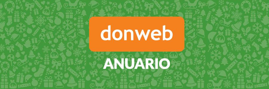 anuario_donweb