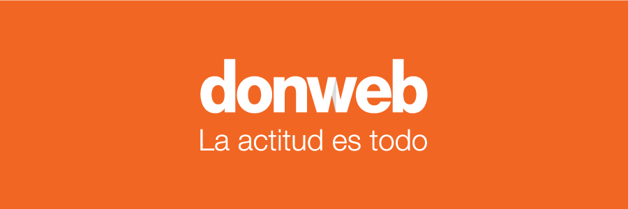 featured_donweb