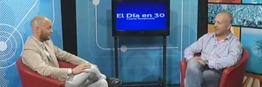 imagen_prensa_canalTV